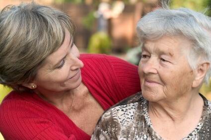 Iniciativa Social Integral per al benestar