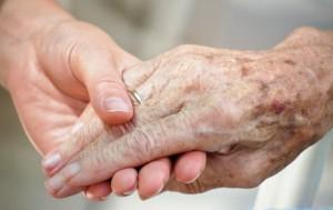 Servicio ayuda domicilio Iniciativa Social Integral