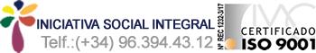 INICIATIVA SOCIAL INTEGRAL