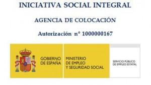 agencia-colocacion-social-valencia