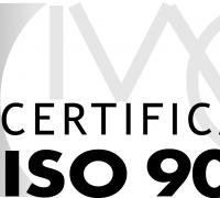 Iniciativa Social Integral dispone de la certificación ISO 9001